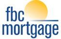 FBC_buy_logo